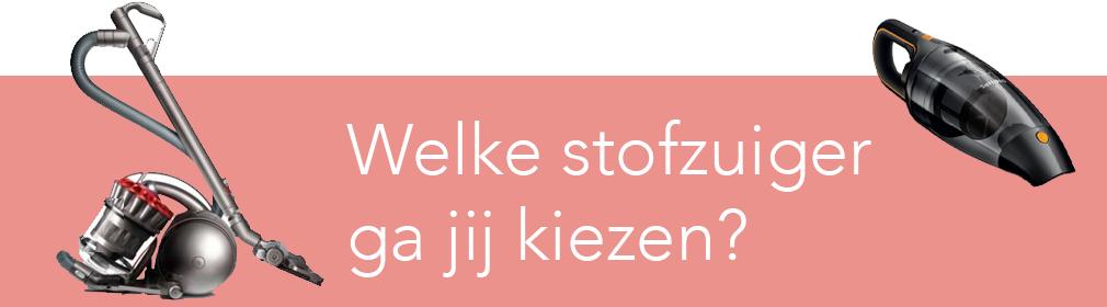 (c) Stofzuigerkiezen.nl